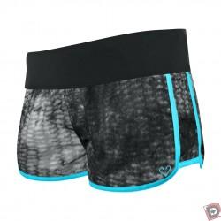 Pelagic Women's OceanFlex Active Shorts
