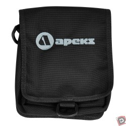 Apeks WTX BC Pocket Cargo Small