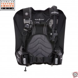 Aqua Lung Dimension Scuba BCD