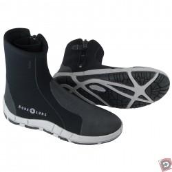 Image from Aqua Lung Manta Dive Boots