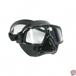 Aqua Lung Sphera Freediving Mask Alternate