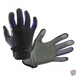 Aqualung Women`s Cora Glove
