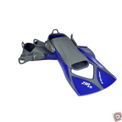 Image from Aqua Sphere Zip VX Swim Fins
