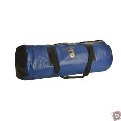 Armor Dry Duffle Bag