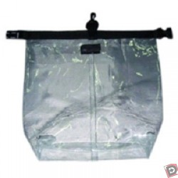 Image from Armor Clear Dry Bag