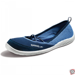 Speedo Beachrunner 2.0 Water Shoe