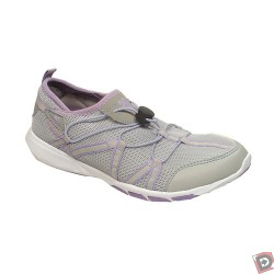 Image from Cudas Women`s Tsunami Water Shoes - Side