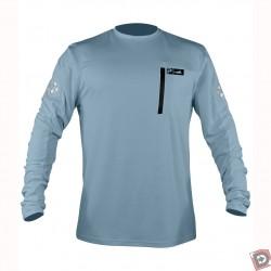 Pelagic AeroFlex Tek Shirt