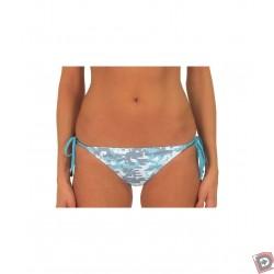 Image from pelagic bikini bottom