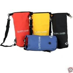 Image from DryCase Deca Waterproof Bag