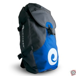 Image from Emocean Backpack