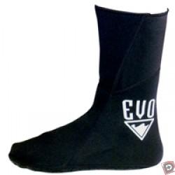 Image from EVO 1.5mm Neoprene Socks