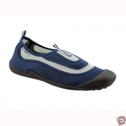 Image from Cudas Boy's Flatwater Water Shoes