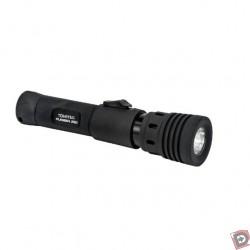 Tovatec Fusion 260 LED Dive Light