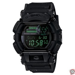 Image from G-SHOCK GA-100 Military Dive Watch