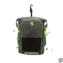 Gecko All Sport Waterproof Sports Backpack