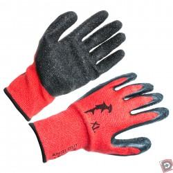 Hammerhead Tuff Grab Dyneema Gloves Pair