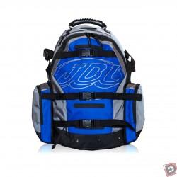 JBL Spearfishing Backpack