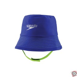 Speedo Kids UV Bucket Hat