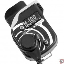 Image from Ocean Reef M-100 Portable Surface Transceiver
