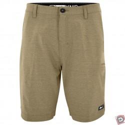 Image from Pelagic Mako Hybrid-Shorts