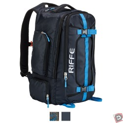 Image from Riffe Drifter Utility Pack