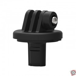 Image from SeaLife Sea Dragon Flex Connect Adapter for GoPro