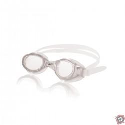 Speedo Hydrospex Classic Goggles - Clear
