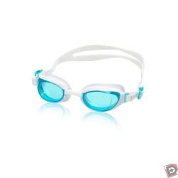 Speedo Women's Aquapure Goggles