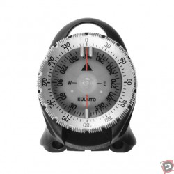 Image from Suunto SK8 Top Mount Compass NH