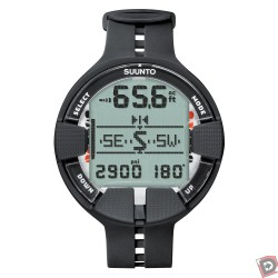 Image from Suunto Vyper Air Dive Computer Front