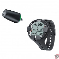 Suunto Vyper Air Computer with FREE Transmitter