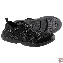 Image from Cudas Tsunami 2 Water Shoes (Men's)