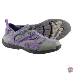 Image from Cudas Tsunami 2 Water Shoes (Women's)