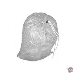 Armor Scallop And Chum Bag