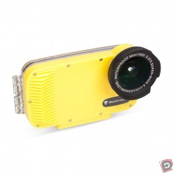 Image from Watershot 0.37X Wide-Angle Lens for iPhone and Android Housings