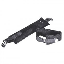 Image from Scuba Diver`s Ankle Weights