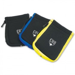 Image from EVO Neoprene Scuba Mask Pouch