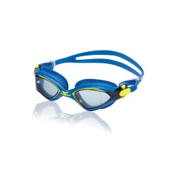 Image from Speedo MDR 2.4 Elastomeric Swim Goggles