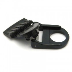 Image from Tusa Liberator Plus Scuba Mask Buckle