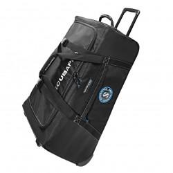 Image from Scubapro Caravan Roller Bag