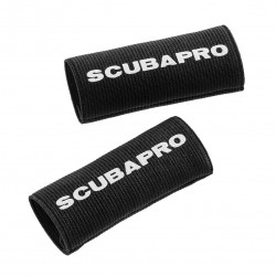 Image from Scubapro Mask Strap Buckle Sleeve