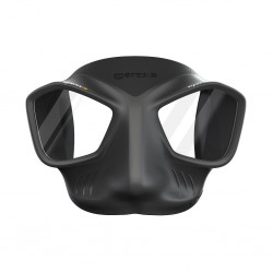 Image from Mares Viper Mask