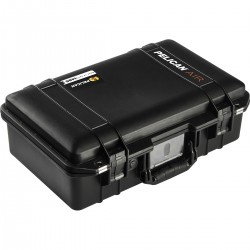 Image from Pelican 1485 Air Case