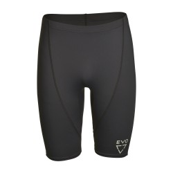 Image from EVO Lycra Dive Shorts - 2017