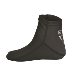 Image from EVO Lycra Super-Stretch Dive Sock