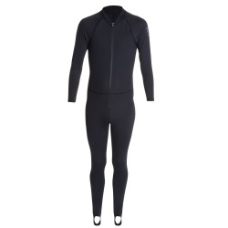 Image from EVO Men's 6oz Lycra Dive Skin - 2017