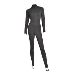 Image from EVO 6oz Lycra Super-Stretch Dive Skin (Women's)