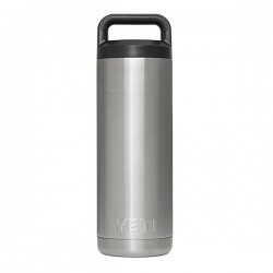 Image from YETI Rambler Bottle 18oz