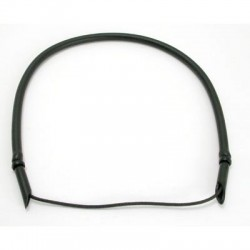 Image from Pole Spear Sling Band 28 Inch